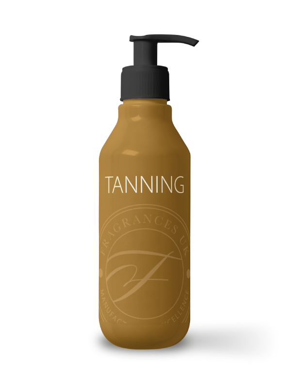 Self tan products